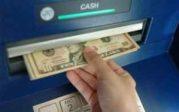 Jasa Withdraw Akun PayPal Limit Closed 180 Hari